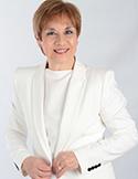 Connie Neefs1