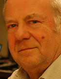 Felix Van der Steichel1