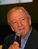 Jose De Cauwer1