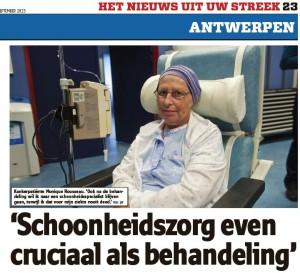 hetnieuwsbladantwerpen1