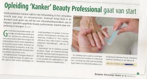 oncologiemagazine1