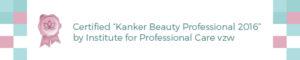 Kanker Beauty Professional
